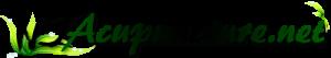 njacupuncture.net logo