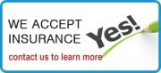 Accept Insurance