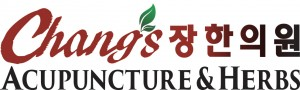 Chang's Acupuncture & Herbs