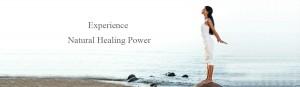 natural_healing_power2