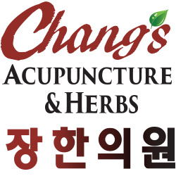 Changs acupuncture herbs facebook profile picture
